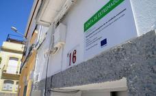 La Junta destina 20 millones de fondos europeos a rehabilitación de viviendas