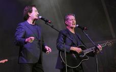 Trujillo acogerá nueve espectáculos en agosto con motivo de las fiestas