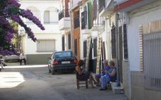 Aprueban cambiar el nombre de cinco calles franquistas en Fresnedoso de Ibor