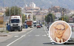 Adiós a Martín Palomino