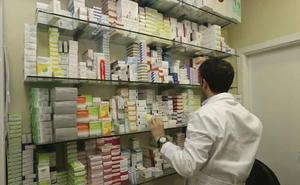 Los extremeños afectados por el valsartán retirado del mercado recibirán gratis uno nuevo en las farmacias