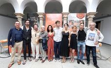 Raúl Arévalo protagoniza 'Nerón', una tragedia que mezcla poder y tiranía en el Festival de Mérida