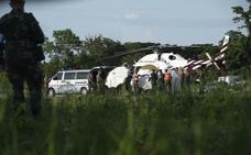 Finaliza la segunda jornada de rescate en Tailandia con ocho niños fuera de la cueva