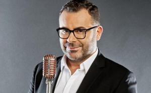 Jorge Javier conducirá 'GH VIP'