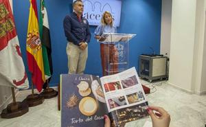 Cáceres apuesta por la gastronomía como reclamo turístico de calidad