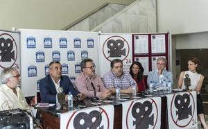 La mujer y los jóvenes protagonizan el Festival Ibérico de Cinema de Badajoz