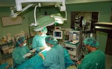 Satse, Simex y Usae abandonan la Mesa Sectorial de Sanidad por la «insuficiente» propuesta de flexibilización horaria