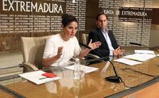 Gil Rosiña afirma que cuatro grupos inversores de ocio están interesados en la región