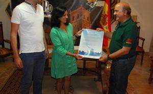 Las 'Veladas musicales' volverán a celebrarse en el mes de agosto en Trujillo