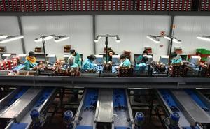 Cooperativas Agroalimentarias destaca que la nueva ley del sector es más flexible que la actual