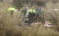 La defensa pide el archivo de la causa contra el policía que mató al preso fugado en Cáceres
