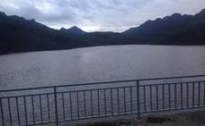 Siguen vigentes en Trujillo las medidas adoptadas en octubre del 2017 para ahorrar agua