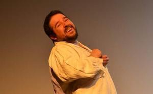 Fallece a los 46 años Fulgen Valares, un todoterreno del teatro