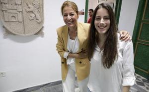 Cáceres realizará un estudio sobre la ludopatía entre la población joven