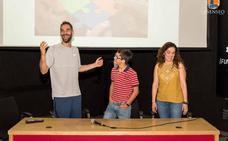 El Campus Calderón también protege la inclusión