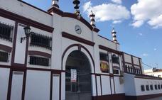 Este mes se adjudican las obras del centro cultural en el mercado
