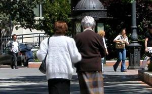 El proyecto para acabar residencias de ancianos tendrá 15,7 millones de euros