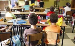 Los colegios públicos de Badajoz instan al Ayuntamiento a recuperar la figura de los conserjes en los centros