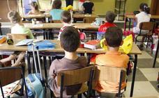 Educación dice que es competencia del Ayuntamiento de Badajoz que los centros tengan conserjes