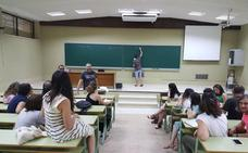 Educación repetirá las pruebas de oposición en cinco especialidades