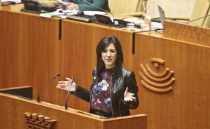 La Junta se muestra favorable a que la asignatura de Religión no cuente en la nota media
