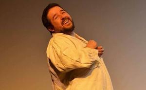 La Junta lamenta el fallecimiento del dramaturgo Fulgen Valares