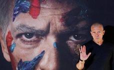 Antonio Banderas y Penélope Cruz, nominados a los Emmy