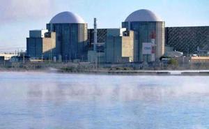 Vara defiende el cierre de las nucleares pero cuando haya una alternativa económica