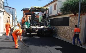 Trujillo dispondrá de 258.400 euros del plan Activa 2019