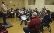 El cierre de la Banda de Música cuesta otros 60.000 euros