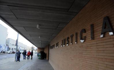 25 investigados de patronal y sindicatos por presunto fraude en cursos de formación en Extremadura