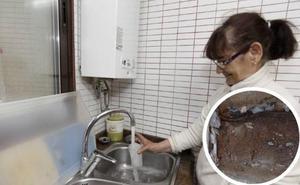 El Ayuntamiento de Cáceres se plantea dar ayudas para cambiar las acometidas con plomo