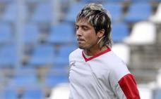 Emilio Pinto podrá salir de prisión