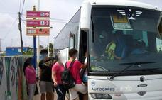 El TSJEx dice que la Junta adjudicó de forma irregular una ruta escolar
