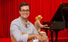 Crean en Plasencia la primera escuela superior de música privada de la región