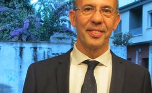 Jesús Manjón: «Hemos demostrado que en Jaraíz podemos hacer investigación»