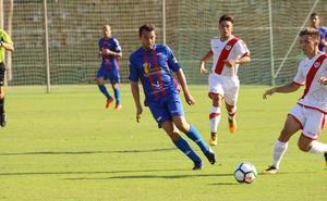 El Extremadura vuelve a hacer pretemporada en Marbella