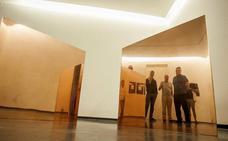Exposición y taller infantil en el Centro Helga de Alvear