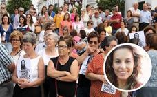 Monesterio celebra este sábado una concentración con motivo de los dos años de la desaparición de Manuela Chavero