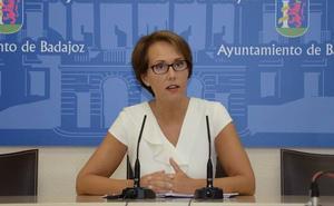 Solana insiste: «Los conserjes no corresponden al Consistorio»