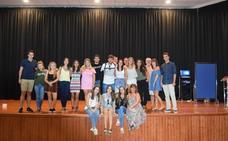 El Ayuntamiento de Majadas contrata a 21 estudiantes