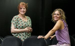 Kirby Navarro imparte un nuevo curso de teatro musical en la sala Verdugo de Plasencia