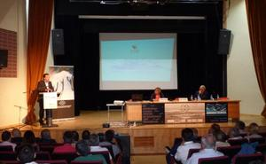 Municipios con embalses de toda España se dan cita en un congreso en Castuera