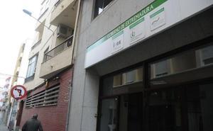 La telefonía lidera los expedientes tramitados por el Consorcio de Información al Consumidor de Mérida