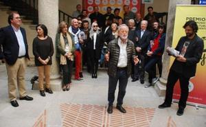 Trujillo volverá a acoger los premios PopEye en noviembre