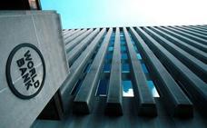 Una cuarta parte de las empleadas del Banco Mundial ha sufrido acoso sexual