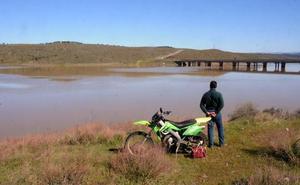 Los inversores del proyecto del gran parque de ocio siguen negociando con Extremadura