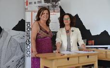 Sala Guirigai se une a la lucha por la igualdad de género en la cultura