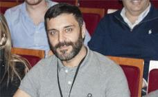 Muere el exmiembro de Locomía jurado del concurso de murgas de Badajoz