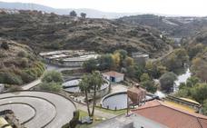 Acciona ejecutará la obra de la nueva depuradora de Plasencia por 20 millones de euros